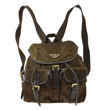 prada-backpack-hand-bag-bruciato-brown-vela-colour