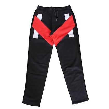 givenchy-active-pants