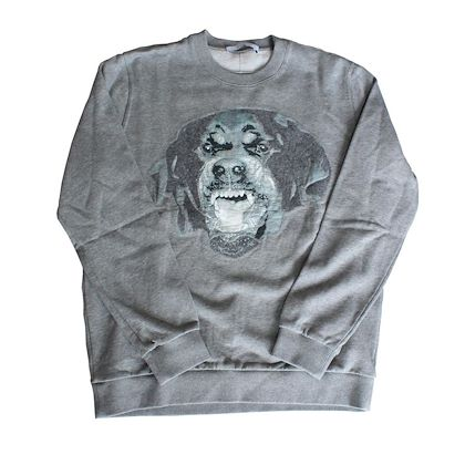givenchy-rottweiler-sweater-2