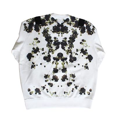 givenchy-sweater-4