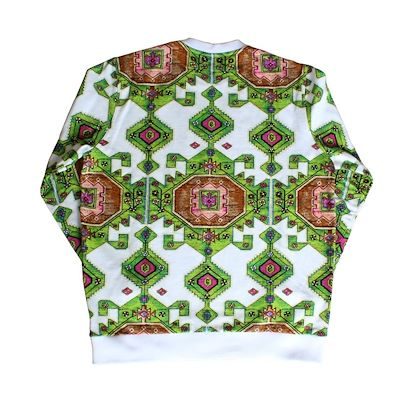 givenchy-sweater-5