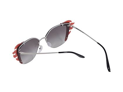 black-red-prada-flame-sunglasses