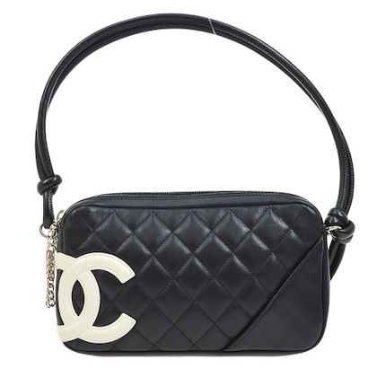 chanel-cambon-line-quilted-shoulder-bag-black-2