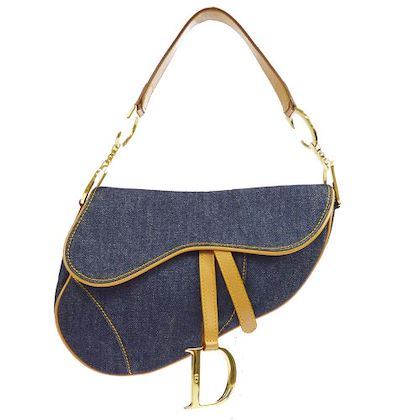 christian-dior-saddle-shoulder-bag-indigo