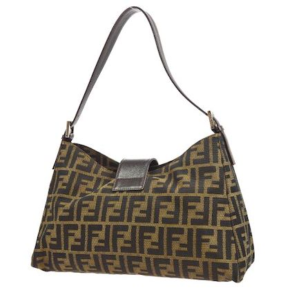 fendi-zucca-pattern-shoulder-bag-brown-21