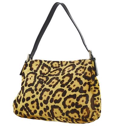 fendi-mamma-baguette-leopard-shoulder-bag-beige-brown