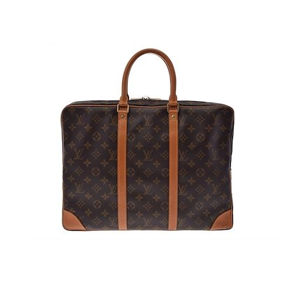 louis-vuitton-briefcase-5
