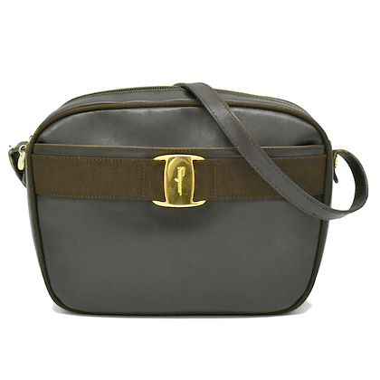 salvatore-ferragamo-gancini-shoulder-bag-handbag-10
