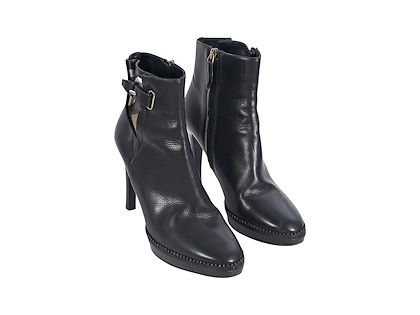 black-burberry-leather-ankle-boots-2