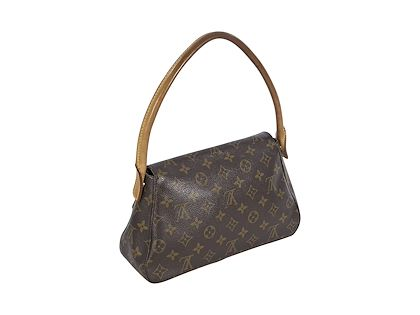 Vintage Louis Vuitton Bags | Pre owned & used Louis Vuitton Bags