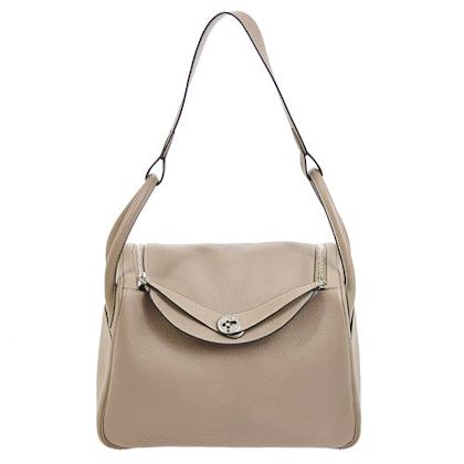 hermes-lindy-30-2way-hand-bag-k-3-a-brown-traurillon-clemence