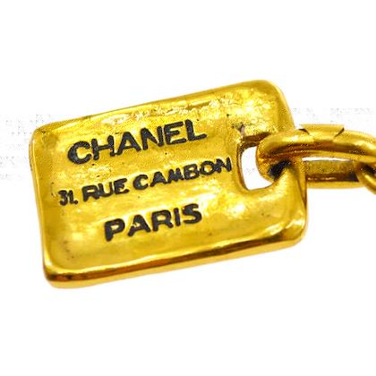 chanel-cc-logos-medallion-charm-gold-chain-belt-3