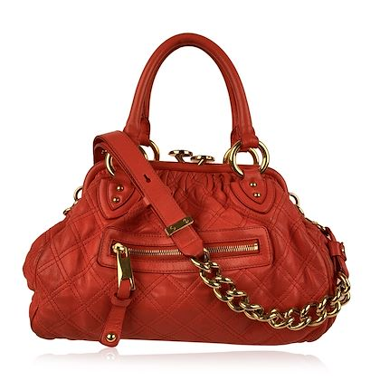 marc-jacobs-red-coral-quilted-leather-stam-doctor-bag