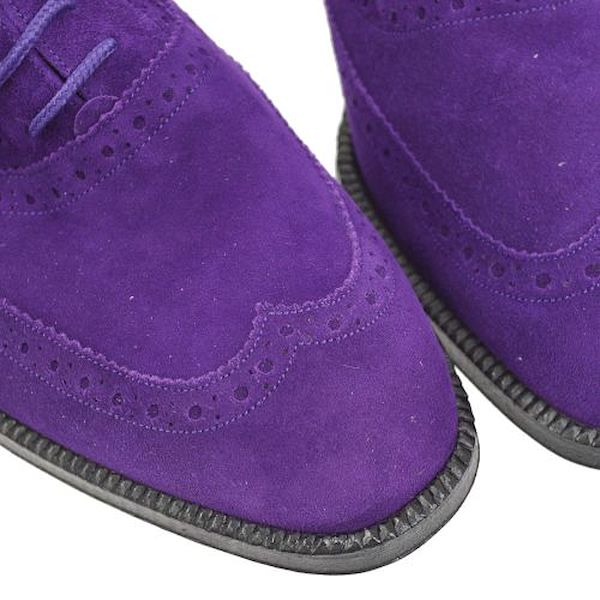 chanel-loafers-shoes-purple