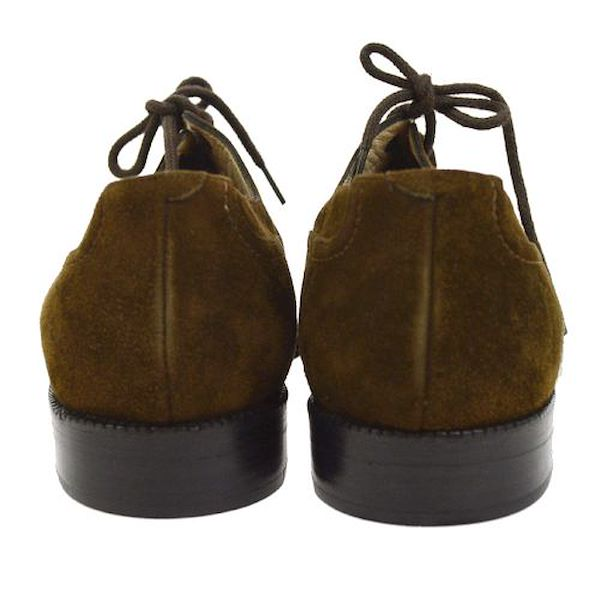chanel-loafers-shoes-brown