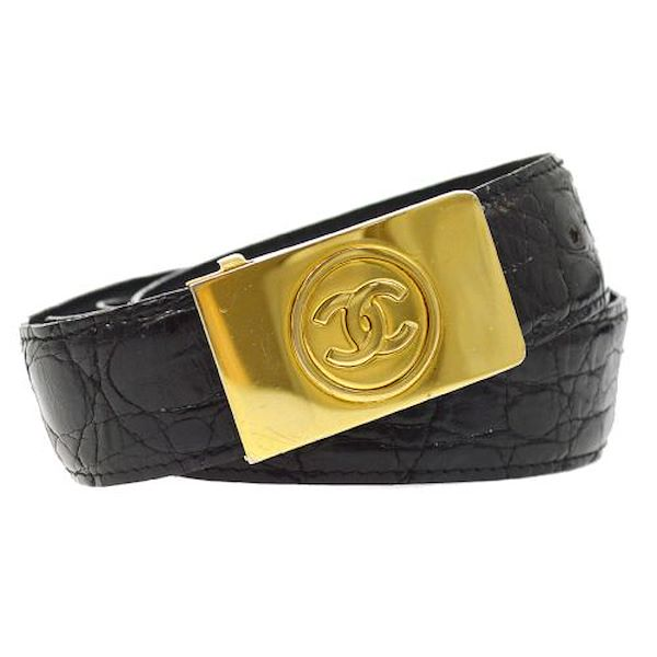 chanel-cc-logos-buckle-belt-black-4
