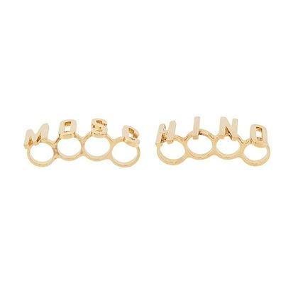 moschino-knuckle-duster-ring-set