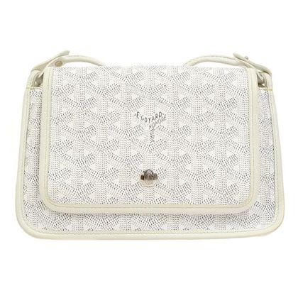 goyard-plumet-mini-shoulder-bag-wallet-white