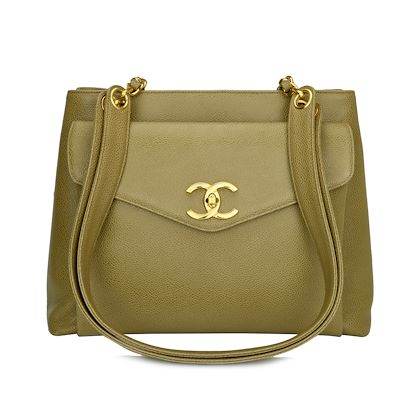 chanel-classic-vintage-shoulder-bag-beige-caviar-gold-hardware-1995