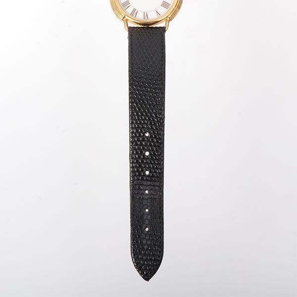 dior-round-shell-face-watch-black-2