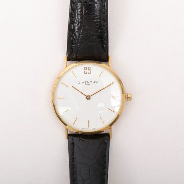 givenchy-18k-boys-round-face-watch-black-2