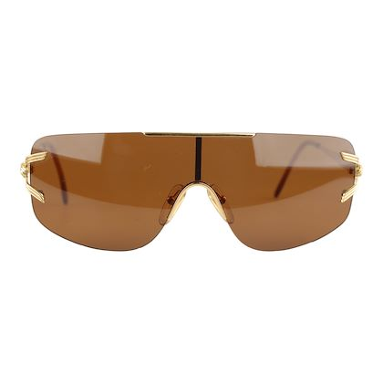 ungaro-by-persol-vintage-sunglasses-mod-u464-6310mm