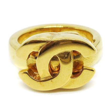 chanel-cc-logos-charm-ring-gold-size-5