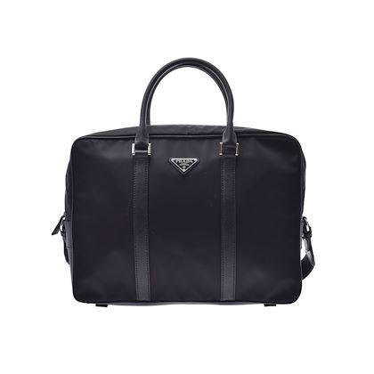 prada-nylon-briefcase