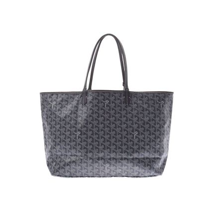 goyard-saint-louis-handbag-2