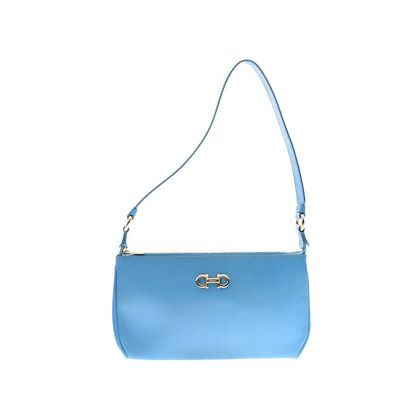 salvatore-ferragamo-gancini-shoulder-bag-28