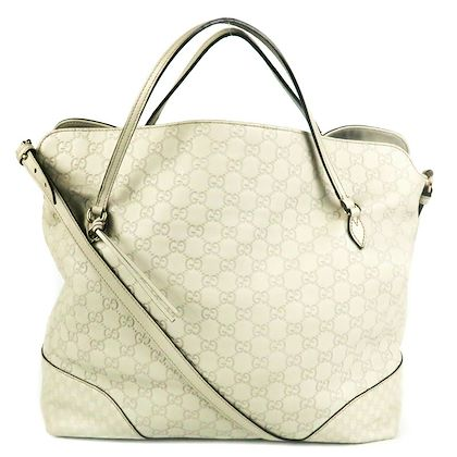 gucci-leather-gg-shoulder-large-bag-monogram-guccissima-logo-cream-tote-bag-pre-owned-used