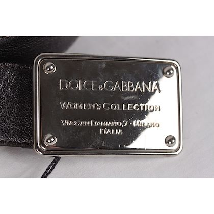 dolce-gabbana-metallic-leather-belt-with-signature-buckle-size-9036