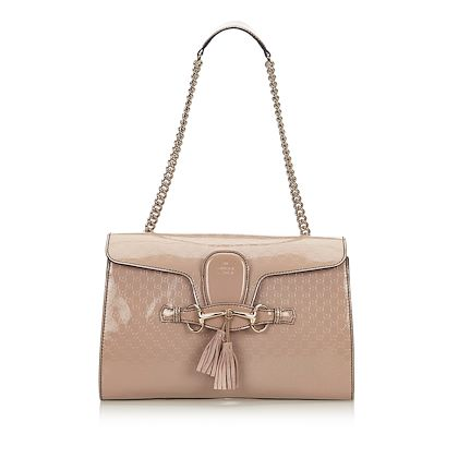 beige-gucci-patent-leather-emily-shoulder-bag