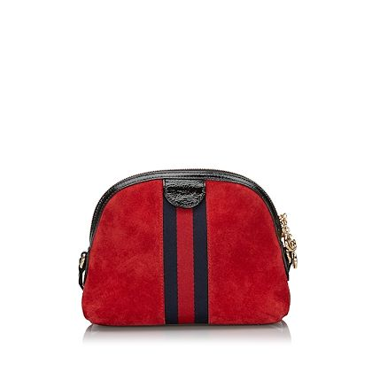 red-gucci-suede-small-ophidia-crossbody-bag