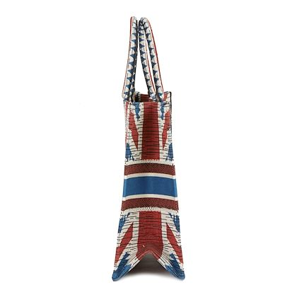 red-white-blue-union-jack-book-tote