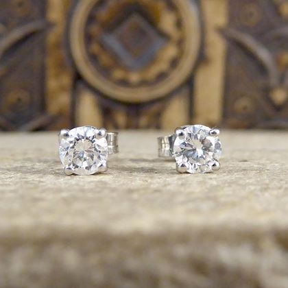 clear-and-bright-052-carat-total-diamond-stud-earrings-in-18-carat-white-gold