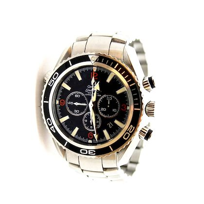 omega-seamaster-planet-ocean-chronograph-watch-21