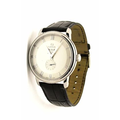 omega-deville-co-axial-watch-21