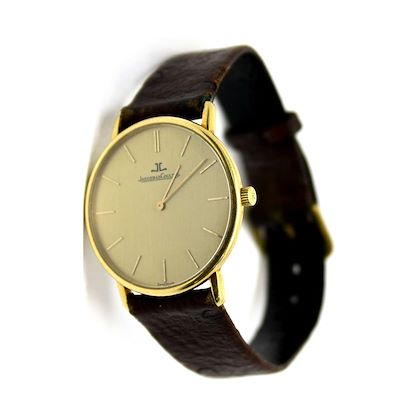 jaeger-lecoultre-18ct-gold-watch-21