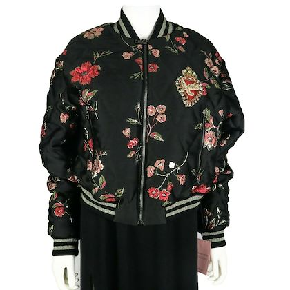 dolce-gabbana-bomber-jacket-floral-heart-embroidered-us-10-46-new
