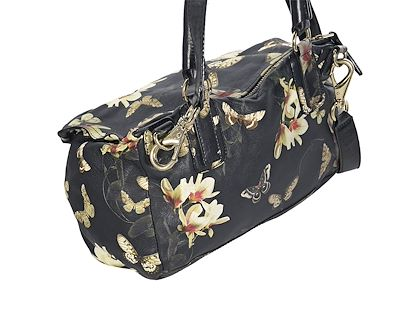 multicolor-givenchy-printed-leather-satchel