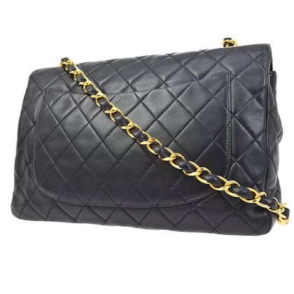 chanel-quilted-chain-shoulder-bag-navy-2