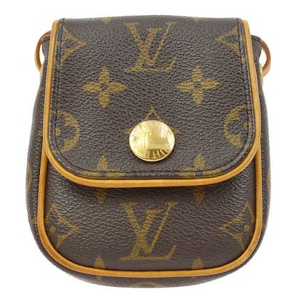 louis-vuitton-pochette-cancun-shoulder-bag-monogram-m60018