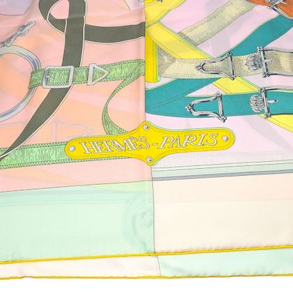 hermes-scarf-stole-cavald-or-rose-poudre-carre-geant-twill-140-pink