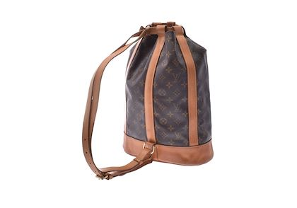 louis-vuitton-randonnee-backpack