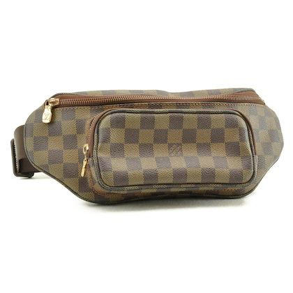 louis-vuitton-melville-bum-bag-handbag