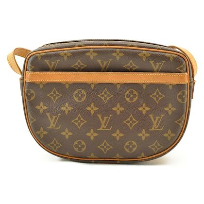 louis-vuitton-jeune-fille-shoulder-bag-5