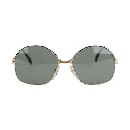 120-10k-gf-gold-filled-sunglasses-mod-516-gold-54mm-2