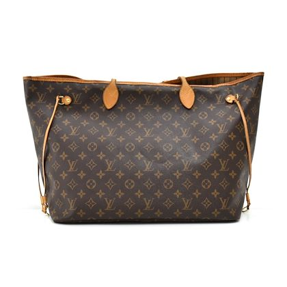 louis-vuitton-neverfull-gm-monogram-canvas-shoulder-tote-bag-7