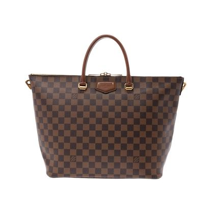 louis-vuitton-handbag-42